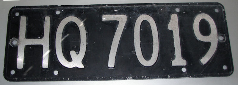 PC060164_1.JPG